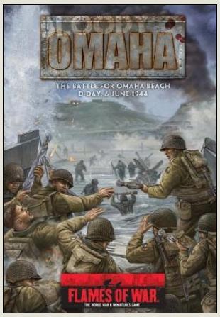 Omaha Book image