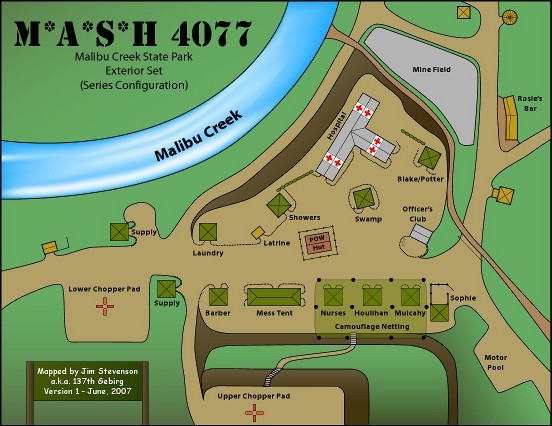 camp_map_jim_tv_small
