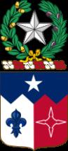 141st-infantry-regiment