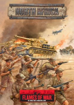 BF FOW North Africa bookcover