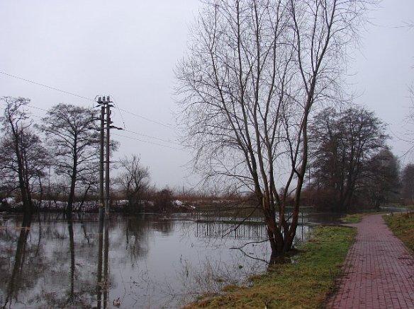 m-rawka-stream-high-level
