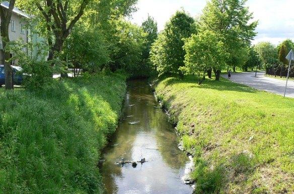 m-rawka-stream-low-level