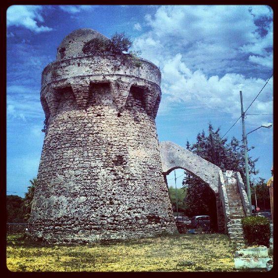 paestum-tower-image