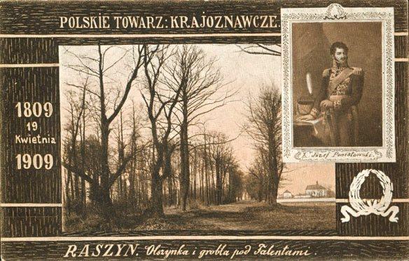 raszyn_1