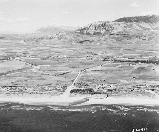 salerno-view-beach-to-hills