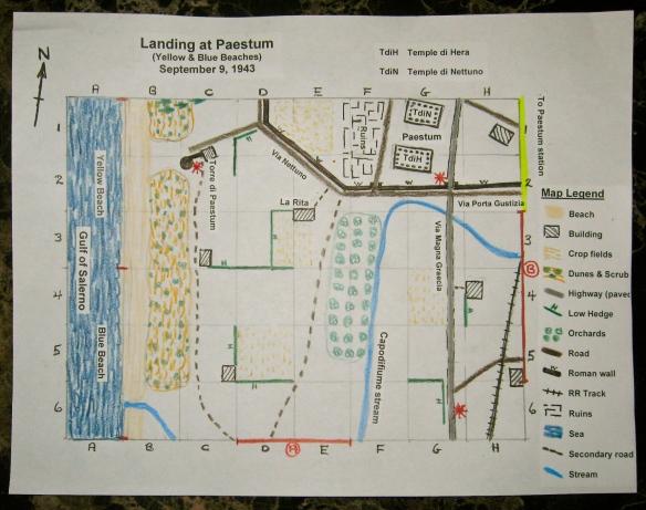 scenario-paestum-map