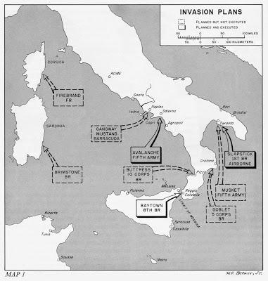 usa-mto-salerno-map