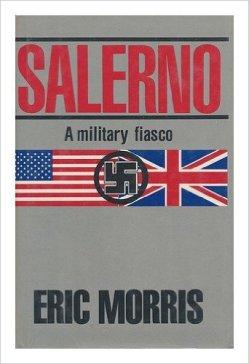 salerno-a-military-fiasco